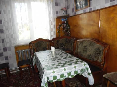 Дом не требует ремонта в красивом селе, Оренбургская обл. Александровский р-н. с. Ждановка, фотография 9