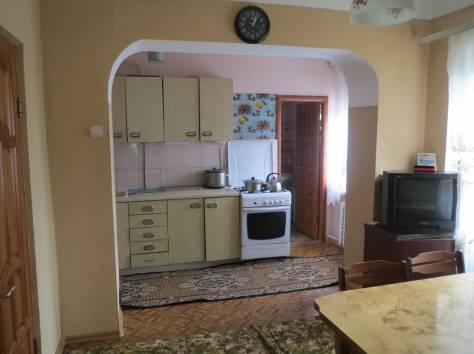 Продаётся дом, фотография 5