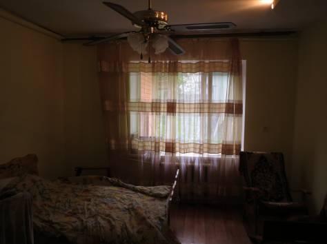 Продаётся дом, фотография 8