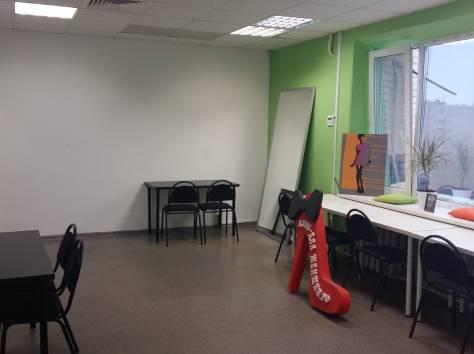 Офис для Вашего бизнеса, пр-т Соколова,80, офис 703, фотография 1