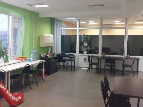 Офис для Вашего бизнеса, пр-т Соколова,80, офис 703, фотография 2