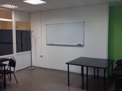 Офис для Вашего бизнеса, пр-т Соколова,80, офис 703, фотография 3