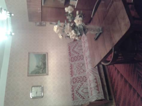 Продажа квартиры в Суздале, фотография 2