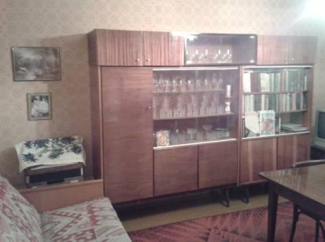 Продажа квартиры в Суздале, фотография 3