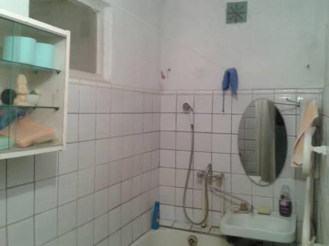 Продажа квартиры в Суздале, фотография 6