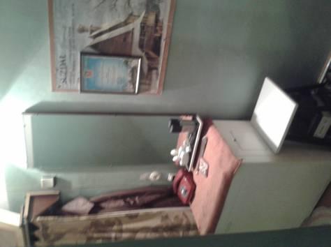 Продажа квартиры в Суздале, фотография 12