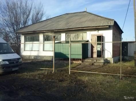 Продам помещение свободного назначения 100 м², фотография 2