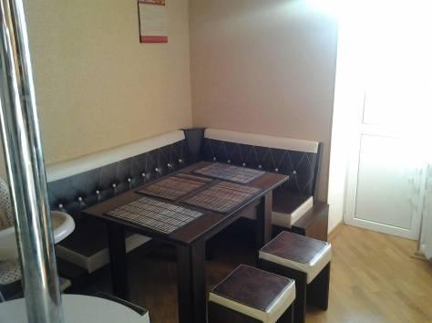 продаётся 2-х комнатная квартира в новом доме, фотография 4