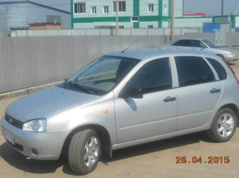 продам отличный автомобиль, фотография 2