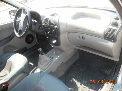 продам отличный автомобиль, фотография 4