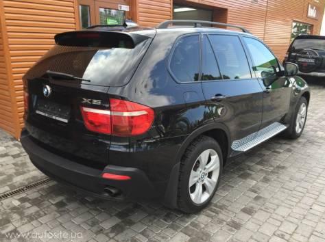 Продам BMW X5, фотография 1