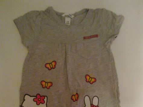 Одежда низкие цены., фотография 4