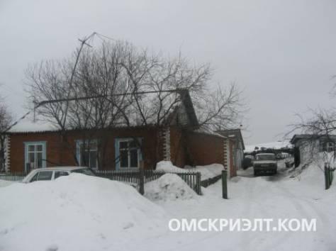 продам дом, фотография 12