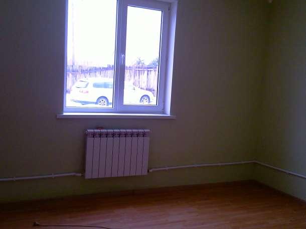 Срочно продам дом все удобства пмж, Центральная 4а, фотография 3