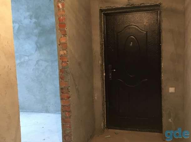 3-х комнатная квартира в Новом кирпичном доме, Петухова 6/4, фотография 2