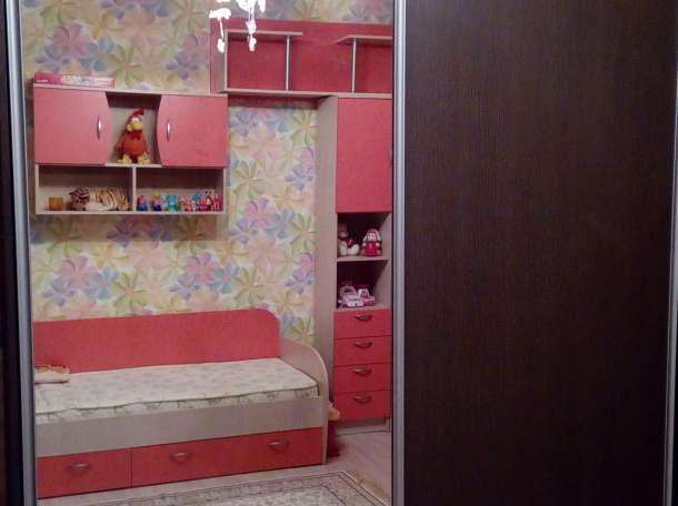 Спальный гарнитур , фотография 1