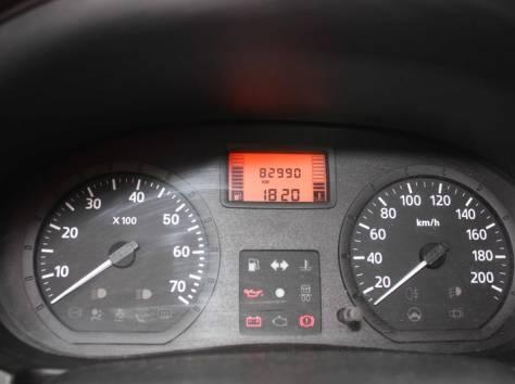 Продам Renault Logan 2006 г.в., фотография 4