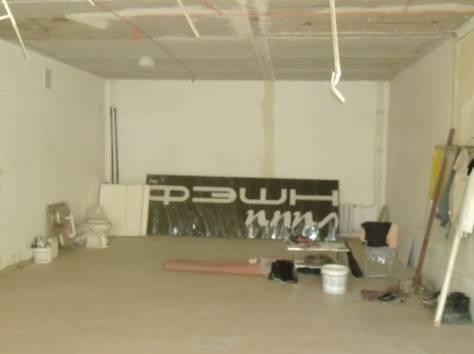 Помещение под офис, банк, магазин 180 кв.м. Темерник без комиссии продам, фотография 1