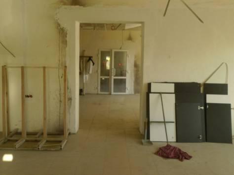 Помещение под офис, банк, магазин 180 кв.м. Темерник без комиссии продам, фотография 3