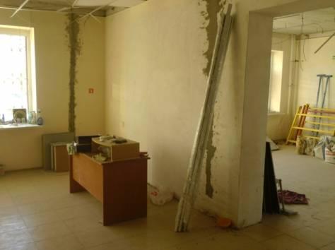 Помещение под офис, банк, магазин 180 кв.м. Темерник без комиссии продам, фотография 4