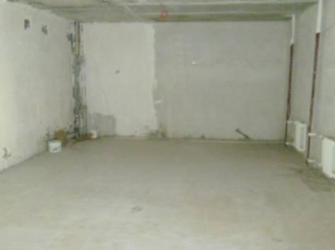Помещение под офис, банк, магазин 180 кв.м. Темерник без комиссии продам, фотография 8