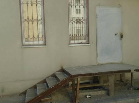 Помещение под офис, банк, магазин 180 кв.м. Темерник без комиссии продам, фотография 10