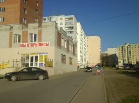 Помещение под офис, банк, магазин 180 кв.м. Темерник без комиссии продам, фотография 11