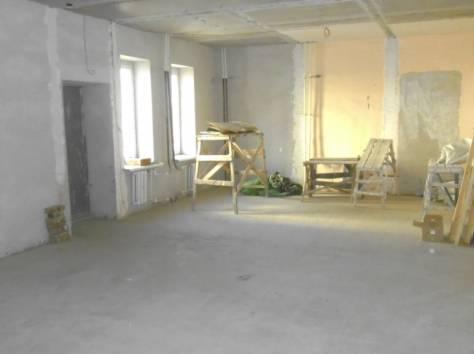 Помещение 180 кв.м. под банк, офисы, магазин сдам. Темерник, фотография 9