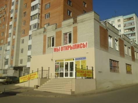Помещение 180 кв.м. под банк, офисы, магазин сдам. Темерник, фотография 12