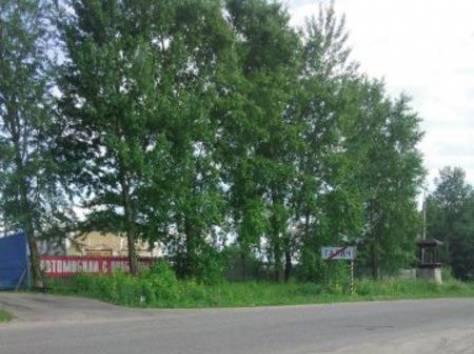 Продам коммерческую недвижимость, Костромское шоссе, фотография 3