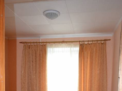 Благоустроенные комнаты в центре, фотография 2