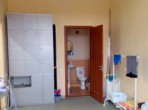 Сдам в аренду офисное помещение под салон красоты, х. Ленинаван,ул. Садовая,37, фотография 4