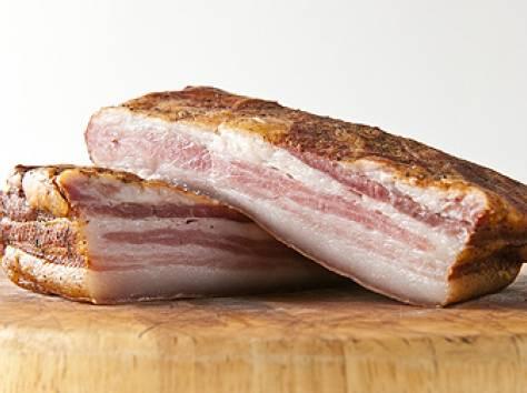 Свинина говядина, фотография 3