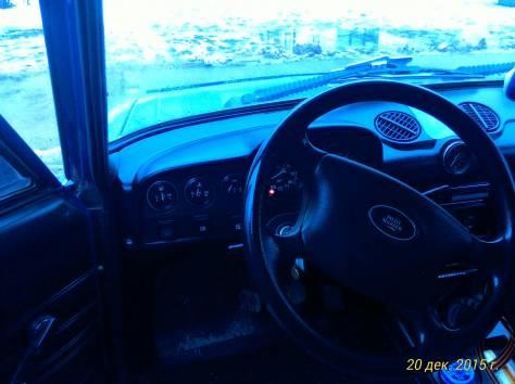 продажа автомобиля, фотография 6