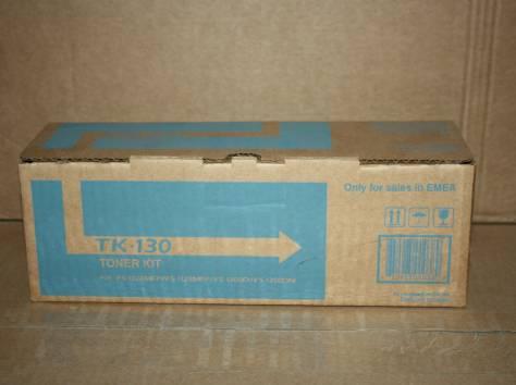 Картриджи для лазерных принтеров (под оригинал), фотография 1