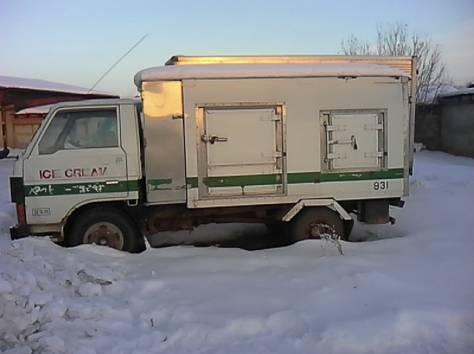 Продам грузовик, фотография 2