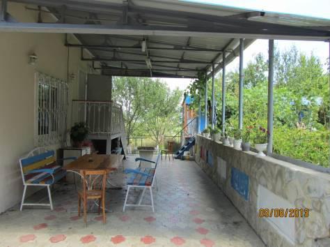 сроно, школьная 139, фотография 2