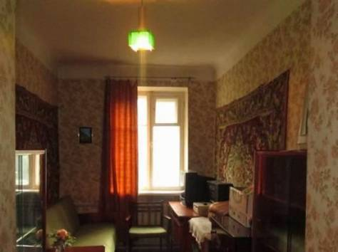 Продажа 2-х комнатной квартиры в курортной зоне г. Железноводск, фотография 4