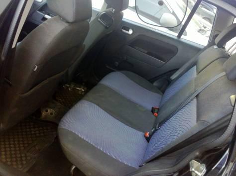 Продам автомобиль Ford Fusion, фотография 5