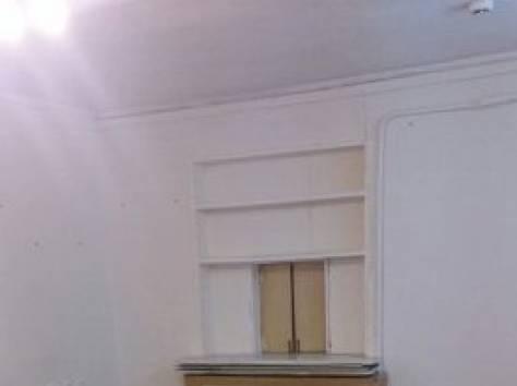 Сдаю офис 23кв.м.Б.Садовая, фотография 1