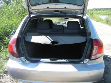Продам учебный автомобиль, фотография 1