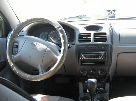 Продам учебный автомобиль, фотография 5