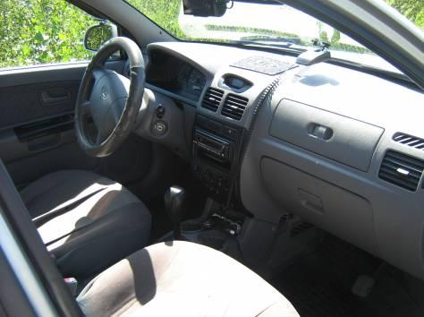 Продам учебный автомобиль, фотография 7