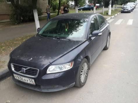 Продам Volvo, фотография 1