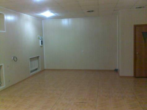 Продаю нежилое помещение в центре г.Гуково, фотография 1