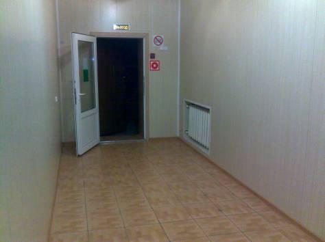 Продаю нежилое помещение в центре г.Гуково, фотография 4