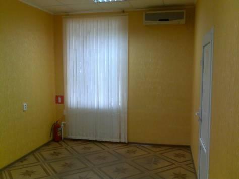Сдаю в аренду помещение под офис, ул. Некрасова 67, фотография 3