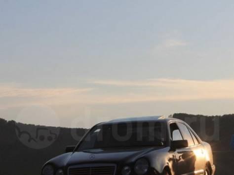 Mercedes, фотография 4