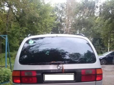 Продаю Volkswagen 1998 , фотография 3