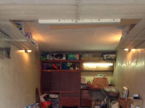 Продаю капитальный гараж в центре Краснодара, фотография 1